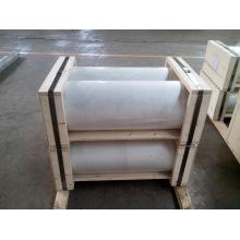 Barres de profil en aluminium / aluminium extrudé / barreau