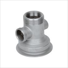 Aluminiumguss und Druckgussteil