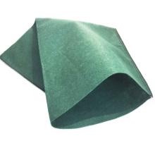 Nonwoven Geotextile Geobag  Sand Bag/ Eco bags   140g
