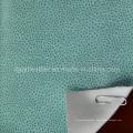 High Quality Furniture PU Leather (QDL-FP0010)
