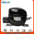 Refrigerator/Freezer Compressor, Adw77t7, Reliability Quality