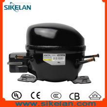 Medium of Air-Conditioner Use Adw77t6 AC Compressor