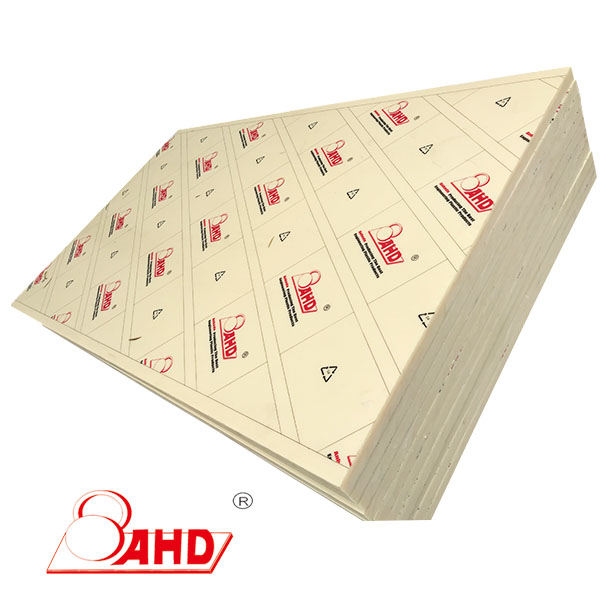 FR-ABS Plastic Sheet