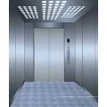 Грузовой лифт VVVF 1000 кг Грузовой лифт