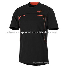 slim fit bulk blank t shirts for men