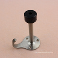 Supply all kinds of door stopper rubber,zinc alloy door stopper