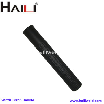 WP20 Torch Handle 53N06