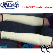 NMSAFETY protective sleeves for arms