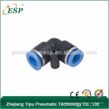 fabricante Acoplamientos de manguera de aire de plástico