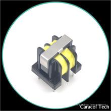 Hot Sale Ferrite Core Transformador Elétrico Pequeno Flyback do fornecedor da China