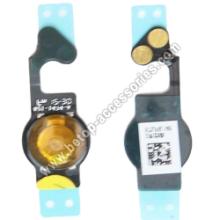iphone 5 home button flex cable