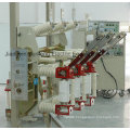 Factory Supply High Quality Indoor High-Voltage Vacuum Load Break Switch-Fzn21-12D/T630-20