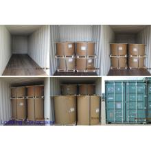 Bobina de alumínio ASTM 3003 à venda