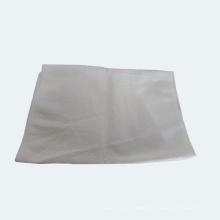 Microfiber White Sublimation Towel, Custom Print Sports Travel Towel