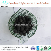 competitive granular activated carbon price solvent recovery activated carbon deodorant