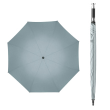 Factory Customized High-End Business Car Umbrella