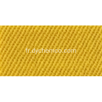 Acid Yellow 246 NO CAS: 119822-74-1