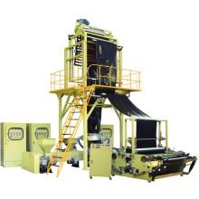 Fmodel Sj500-1500 Línea de producción de soplado de coextrusión de capa de 3-5 capas