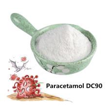 pó de paracetamol antiinflamatório ingrediente ativo a granel