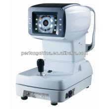 Rk-9 Ophthalmisches Instrument Ref-Keractometer Refraktometer Keractometer
