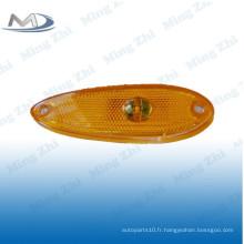 LAMPE LATÉRALE HC-B-14209