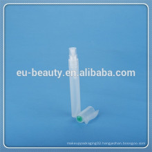 High quality for home-use refill perfume atomizer spray bottle