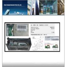 Schindler Elevator Parts Pièces détachées ascenseur MX-GC à vendre