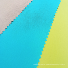 Customized Plain Dyed 100% Rayon Poplin Cloth Fabric