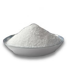 Suministro de fábrica de productos farmacéuticos intermedios CAS1022150-12-4
