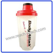 Mixer Smart Kunststoff Protein Shaker (R-S042)