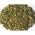 Semillas de calabaza orgánicas certificadas chinas para el aceite