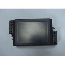 Пластиковый корпус Пластиковые литья под давлением для электронных продуктов
