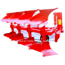 Reversible Plow/Turnover Plough (1LF/LYF/LJF series)