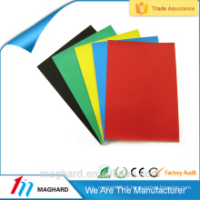 Venda Por Atacado Da China Flat Magnetic Sheet