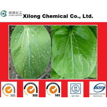 Low Price Spray Adjuvant, Superspreading Surfactant for Spraying and Agrochemical