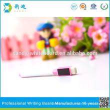 Markierungsstift für Schreibtafel
