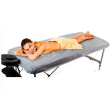 Disposable Waterproof Oil Proof Massage Table Covers for SPA Massage Hotel Beauty Salon