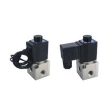Válvulas solenoides neumáticas serie ESP 3V3