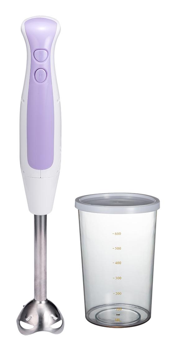 Home Use Handheld Mixer Blender