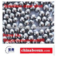 Яркий из нержавеющей стали вырезать wireShot ss304 нержавеющей стали 430 0,4-1,5 мм Китай поставщик нержавеющей стали вырезать провод выстрел