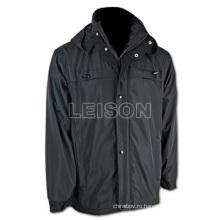 Водонепроницаемые и дышащие пальто для различные мероприятия на свежем воздухе