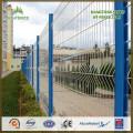 Сделано в Китае Сварной защитный щит / проволочный забор