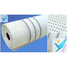 5 * 5 160G / M2 Стекловолоконная сетка для стены