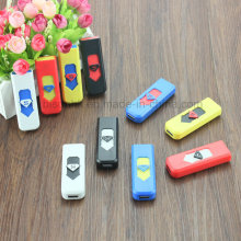 New Arrival Electronic Cigarette Lighter for Promotion Gifts