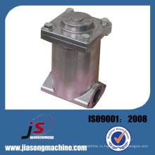Алюминиевый фильтр для Топливораздаточная колонка