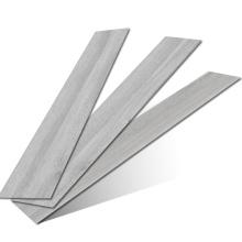 Non-slip wood look porcelain tile parquet ceramic flooring tiles