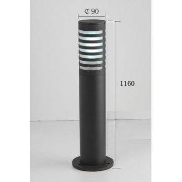 Lampe de sol extérieure extérieure de haute qualité (KM-F006 / L)
