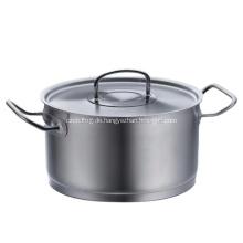 Beste Topf Auflaufformen Suppentopf