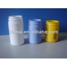 Пластиковая бутылка для жевательной резинки