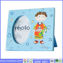 wooden picture photo frames
